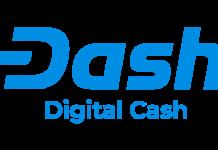 Qué es Dash