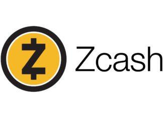zcash zec