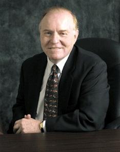 analisis tecnico de los mercados financieros epub - Hohn Murphy