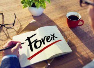 que es el forex y como funciona