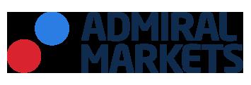 admiralmarkets_logo
