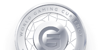 GameCredits GAME virtual coin