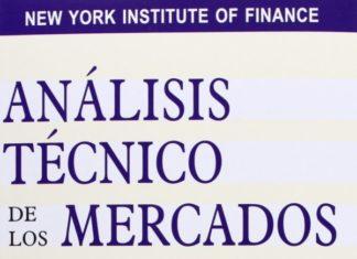 analisis tecnico de los mercados financieros john murphy