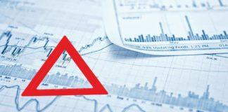 Triángulos en Análisis Técnico