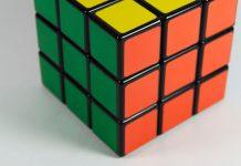 Psicología del trading - falta de objetividad