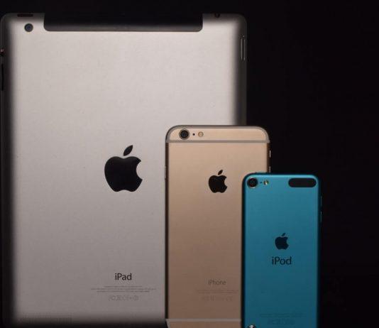 como comprar acciones de apple