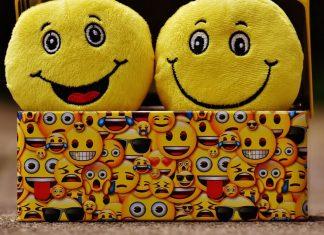 emociones en trading optimismo