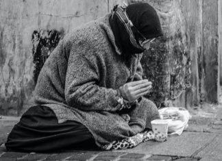 Gran Depresión - historia de la crisis