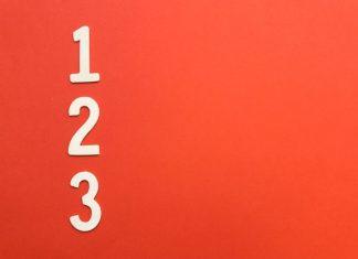 el Patrón 1-2-3