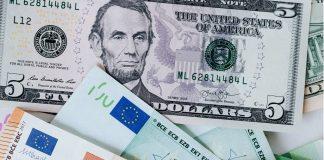 Cómo invertir en EURUSD